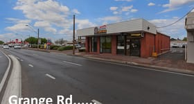 Offices commercial property sold at 179 Grange Rd Findon SA 5023