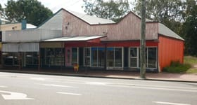 Shop & Retail commercial property for sale at 59-61 Eighth  Avenue Home Hill QLD 4806