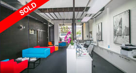 Medical / Consulting commercial property sold at 177 York Street Subiaco WA 6008