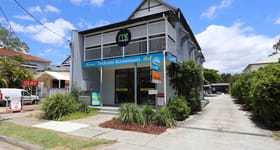 Offices commercial property sold at 41A Tallebudgera Creek Rd Burleigh Heads QLD 4220