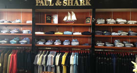 Shop & Retail commercial property for sale at Main Beach QLD 4217