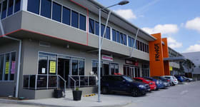 Factory, Warehouse & Industrial commercial property sold at Unit 15/24 Iron Knob Street Fyshwick ACT 2609