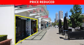 Shop & Retail commercial property sold at 129/1178 Hay Street West Perth WA 6005