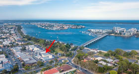 Shop & Retail commercial property for sale at Paradise Point QLD 4216