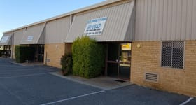Factory, Warehouse & Industrial commercial property sold at 3/11 Alloa Road Maddington WA 6109