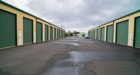 Factory, Warehouse & Industrial commercial property sold at 21/3 Monkhouse Street Davenport WA 6230