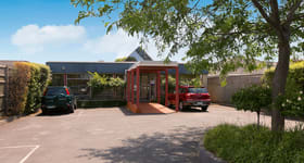 Medical / Consulting commercial property sold at 66 Balcombe Road Mentone VIC 3194