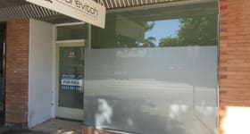Offices commercial property for sale at 46 Nunn St Benalla VIC 3672
