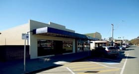 Shop & Retail commercial property for sale at 78 High Street Yea VIC 3717