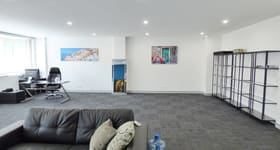 Offices commercial property sold at 28/7 Bungan Street Mona Vale NSW 2103