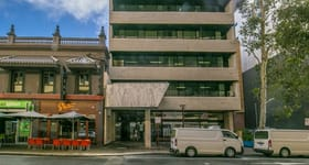 Offices commercial property sold at 524 Hay Street Perth WA 6000