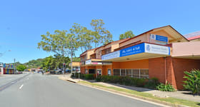 Medical / Consulting commercial property for lease at Suite 2/42-44 Howard Street Nambour QLD 4560