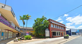 Medical / Consulting commercial property for sale at 36-40 Howard Street Nambour QLD 4560