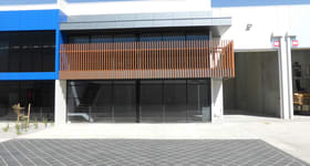 Factory, Warehouse & Industrial commercial property sold at 3/324 Settlement Road Thomastown VIC 3074