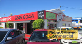 Development / Land commercial property sold at 110-112 Redland Bay Road Capalaba QLD 4157