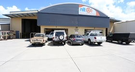 Factory, Warehouse & Industrial commercial property sold at 1 & 2/28 Cessna Drive Caboolture QLD 4510