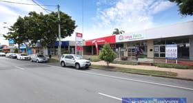 Shop & Retail commercial property sold at Kallangur QLD 4503