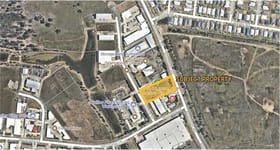 Factory, Warehouse & Industrial commercial property sold at 6 Spitfire Place Rutherford NSW 2320