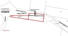 Development / Land commercial property for sale at Redbank Plains Road Redbank Plains QLD 4301