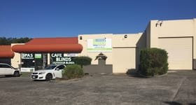 Factory, Warehouse & Industrial commercial property sold at 2/1138 Burwood Highway Ferntree Gully VIC 3156