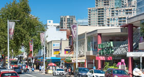 Medical / Consulting commercial property sold at Victoria Avenue Chatswood NSW 2067