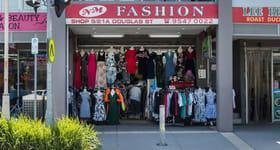 Shop & Retail commercial property sold at Shop 9/21a Douglas Street Noble Park VIC 3174