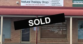 Offices commercial property sold at 12A/64-66 Bannister Rd Canning Vale WA 6155