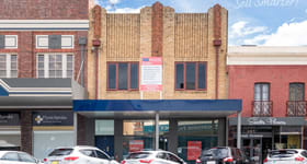 Offices commercial property sold at 13-15 Gurwood Street Wagga Wagga NSW 2650