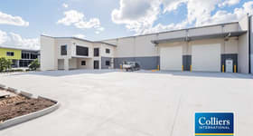 Industrial / Warehouse commercial property for sale at 5-7 Prospect Place Berrinba QLD 4117