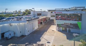 Industrial / Warehouse commercial property for sale at 30/82 Sugar Road Maroochydore QLD 4558