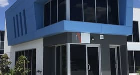 Offices commercial property sold at 2/23 Technology Drive Augustine Heights QLD 4300