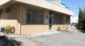 Factory, Warehouse & Industrial commercial property for sale at 1 James Street Bayswater WA 6053