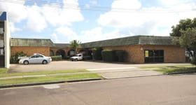 Industrial / Warehouse commercial property sold at 16 Merritt Street Capalaba QLD 4157