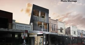 Shop & Retail commercial property for sale at Bexley NSW 2207