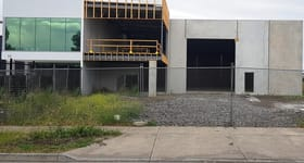 Industrial / Warehouse commercial property sold at Epping VIC 3076