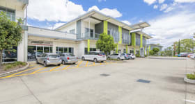 Offices commercial property sold at 2994 Logan Road Underwood QLD 4119
