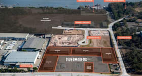 Offices commercial property for sale at 506 Lytton Road Morningside QLD 4170