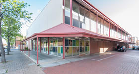 Offices commercial property for lease at 8 Butler Street Port Adelaide SA 5015