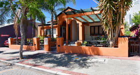 Hotel, Motel, Pub & Leisure commercial property sold at 79 Aberdeen Street Northbridge WA 6003