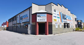 Offices commercial property sold at 29 The Broadway Ellenbrook WA 6069