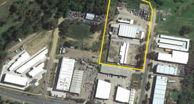 Showrooms / Bulky Goods commercial property for sale at 3-7 Frankland Street Mittagong NSW 2575
