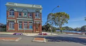 Shop & Retail commercial property sold at 7 Goldie Street Wynyard TAS 7325