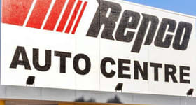 Retail commercial property sold at 1660 Centre Road Springvale VIC 3171