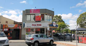 Offices commercial property sold at 3/18 Webb Street Narre Warren VIC 3805
