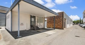 Offices commercial property for sale at 4 Hall Lane Toowoomba QLD 4350