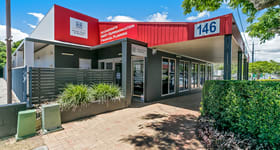 Offices commercial property sold at 146 Bloomfield Street Cleveland QLD 4163