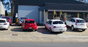 Factory, Warehouse & Industrial commercial property for sale at 38 Moss Street Slacks Creek QLD 4127