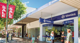 Shop & Retail commercial property sold at 60 Bridge Mall Ballarat Central VIC 3350