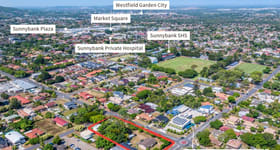Development / Land commercial property sold at 169 Lister Street & 149 - 153 Young Street Sunnybank QLD 4109