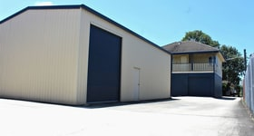 Factory, Warehouse & Industrial commercial property sold at 42 Matheson Street Virginia QLD 4014
